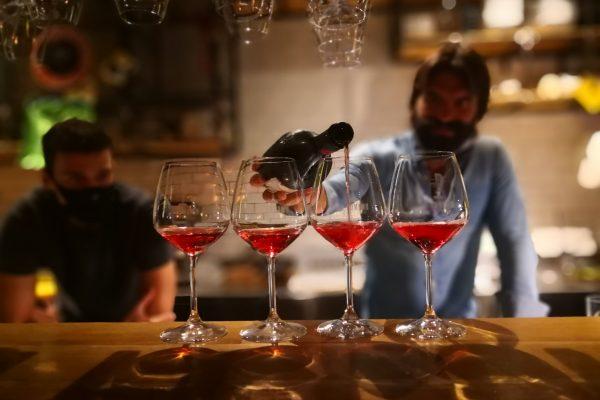 Speciale estate: i vini che hanno stupito Zombiwine!
